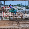 PPCLA PRCA Rodeo 5 11 19 BarebackRiding-96