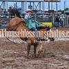 PPCLA PRCA Rodeo 5 11 19 BarebackRiding-40