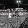 PPCLA PRCA Rodeo 5 11 19 Barrels-90