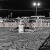 PPCLA PRCA Rodeo 5 11 19 Barrels-88