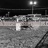 PPCLA PRCA Rodeo 5 11 19 Barrels-16