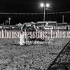 PPCLA PRCA Rodeo 5 11 19 Barrels-93
