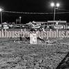 PPCLA PRCA Rodeo 5 11 19 Barrels-131