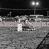 PPCLA PRCA Rodeo 5 11 19 Barrels-133