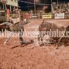 PPCLA PRCA Rodeo 5 11 19 Bulls Sec2-74