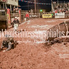 PPCLA PRCA Rodeo 5 11 19 Bulls Sec2-76