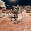 PPCLA PRCA Rodeo 5 11 19 Bulls Sec2-34