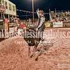 PPCLA PRCA Rodeo 5 11 19 Bulls Sec2-35