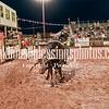 PPCLA PRCA Rodeo 5 11 19 Bulls Sec2-33
