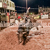 PPCLA PRCA Rodeo 5 11 19 Bulls Sec2-36