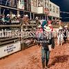 PPCLA PRCA Rodeo 5 11 19 Bulls Sec2-1