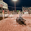 PPCLA PRCA Rodeo 5 11 19 Bulls Sec2-31