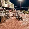 PPCLA PRCA Rodeo 5 11 19 Bulls Sec2-25
