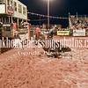PPCLA PRCA Rodeo 5 11 19 Bulls Sec2-53
