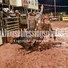 PPCLA PRCA Rodeo 5 11 19 Bulls Sec2-40