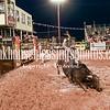 PPCLA PRCA Rodeo 5 11 19 Bulls Sec2-30