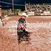PPCLA PRCA Rodeo 5 11 19 Bulls Sec2-7