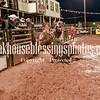 PPCLA PRCA Rodeo 5 11 19 Bulls Sec2-49