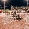 PPCLA PRCA Rodeo 5 11 19 Bulls Sec2-58