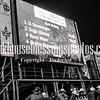 PPCLA PRCA Rodeo 5 11 19 Bulls Sec2-13