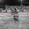 PPCLA PRCA Rodeo 5 11 19 Bulls Sec2-62