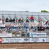 PPCLA PRCA Rodeo 5 11 19 GrandEntry-29