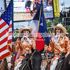PPCLA PRCA Rodeo 5 11 19 GrandEntry-33