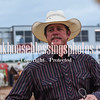 PPCLA PRCA Rodeo 5 11 19 GrandEntry-40