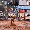 PPCLA PRCA Rodeo 5 11 19 Saddle Broncs-88