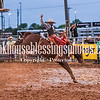 PPCLA PRCA Rodeo 5 11 19 Saddle Broncs-38
