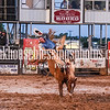 PPCLA PRCA Rodeo 5 11 19 Saddle Broncs-97