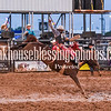 PPCLA PRCA Rodeo 5 11 19 Saddle Broncs-34