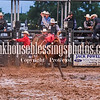 PPCLA PRCA Rodeo 5 11 19 Saddle Broncs-19