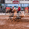 PPCLA PRCA Rodeo 5 11 19 Saddle Broncs-79
