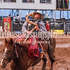 PPCLA PRCA Rodeo 5 11 19 Saddle Broncs-75
