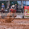 PPCLA PRCA Rodeo 5 11 19 Saddle Broncs-21