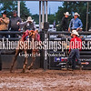 PPCLA PRCA Rodeo 5 11 19 Saddle Broncs-14