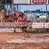 PPCLA PRCA Rodeo 5 11 19 Saddle Broncs-24