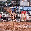 PPCLA PRCA Rodeo 5 11 19 Saddle Broncs-87