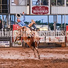 PPCLA PRCA Rodeo 5 11 19 Saddle Broncs-96