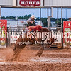 PPCLA PRCA Rodeo 5 11 19 Saddle Broncs-27