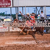 PPCLA PRCA Rodeo 5 11 19 Saddle Broncs-29