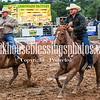 PPCLA PRCA Rodeo 5 11 19 SteerWrestling-60