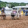 PPCLA PRCA Rodeo 5 11 19 SteerWrestling-15