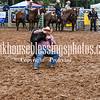 PPCLA PRCA Rodeo 5 11 19 SteerWrestling-26