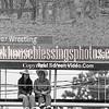 PPCLA PRCA Rodeo 5 11 19 SteerWrestling-68