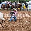 PPCLA PRCA Rodeo 5 11 19 SteerWrestling-25