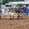 PPCLA PRCA Rodeo 5 11 19 SteerWrestling-73