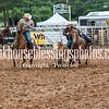 PPCLA PRCA Rodeo 5 11 19 SteerWrestling-51