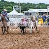 PPCLA PRCA Rodeo 5 11 19 SteerWrestling-16